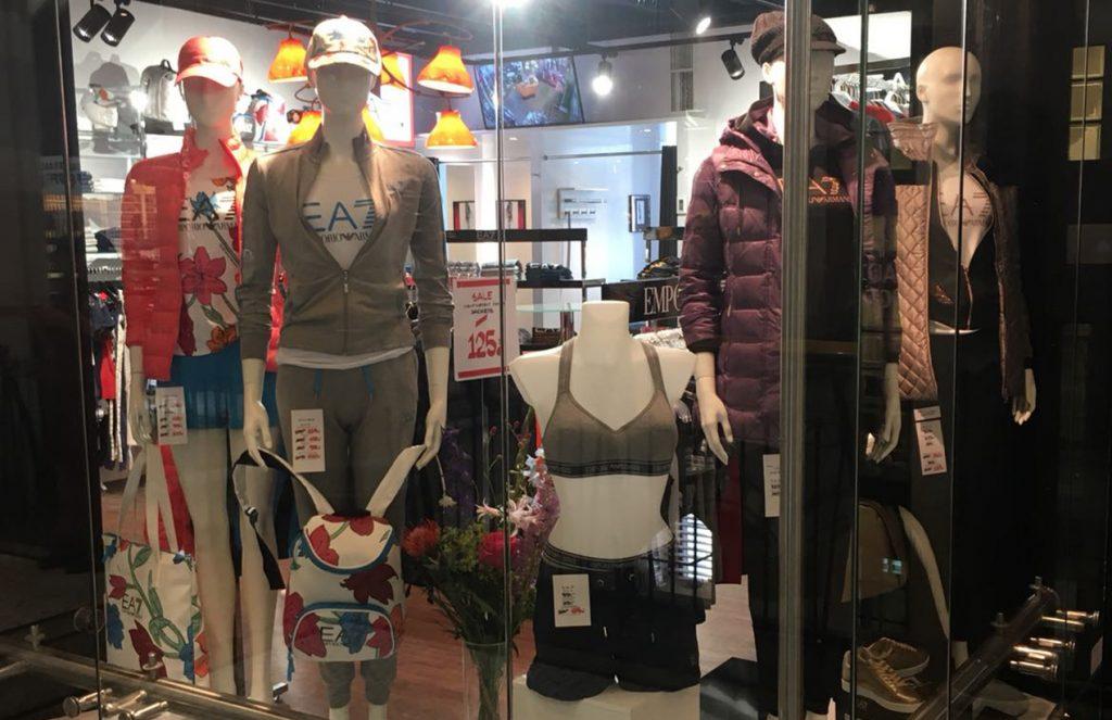 Magna Plaza_Shops_Gentle for Ladies_3