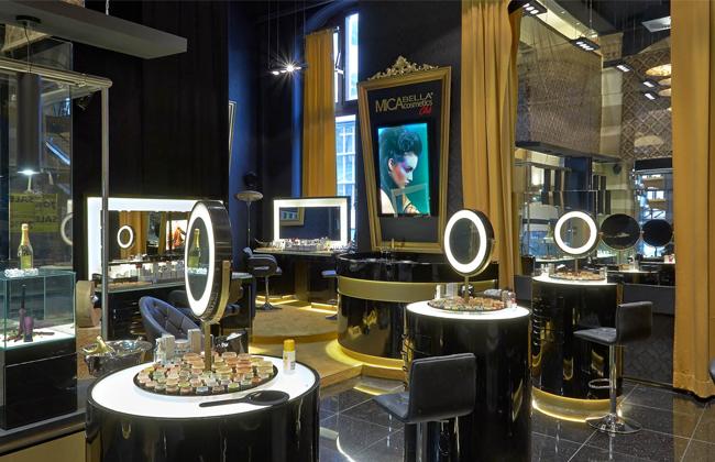 Magna Plaza_Shops_Micabella Club_2