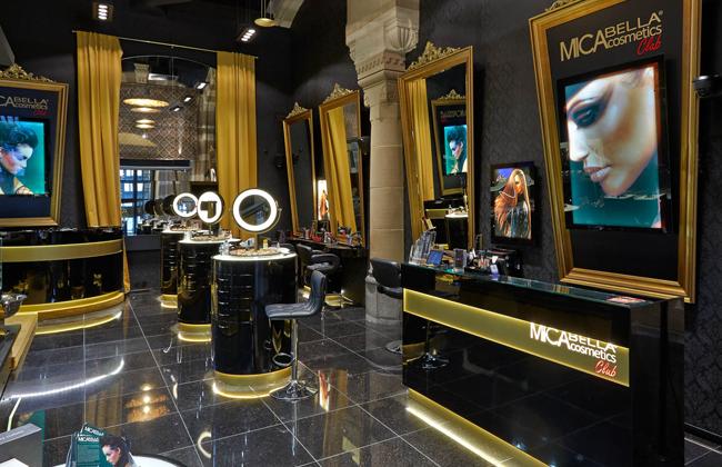 Magna Plaza_Shops_Micabella Club_4