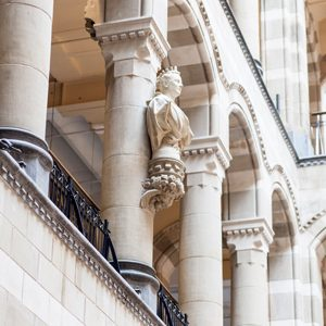 Magna Plaza_Imagery_5